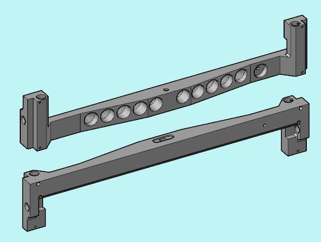 Programmation 3D CNC - 3